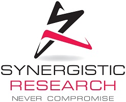 Synergistic Research, Inc.