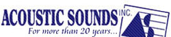 Acoustic Sounds, Inc.
