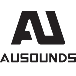 Ausounds Intelligence, LLC