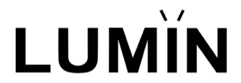 Lumin Music Systems