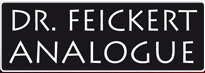Dr. Feickert Analogue