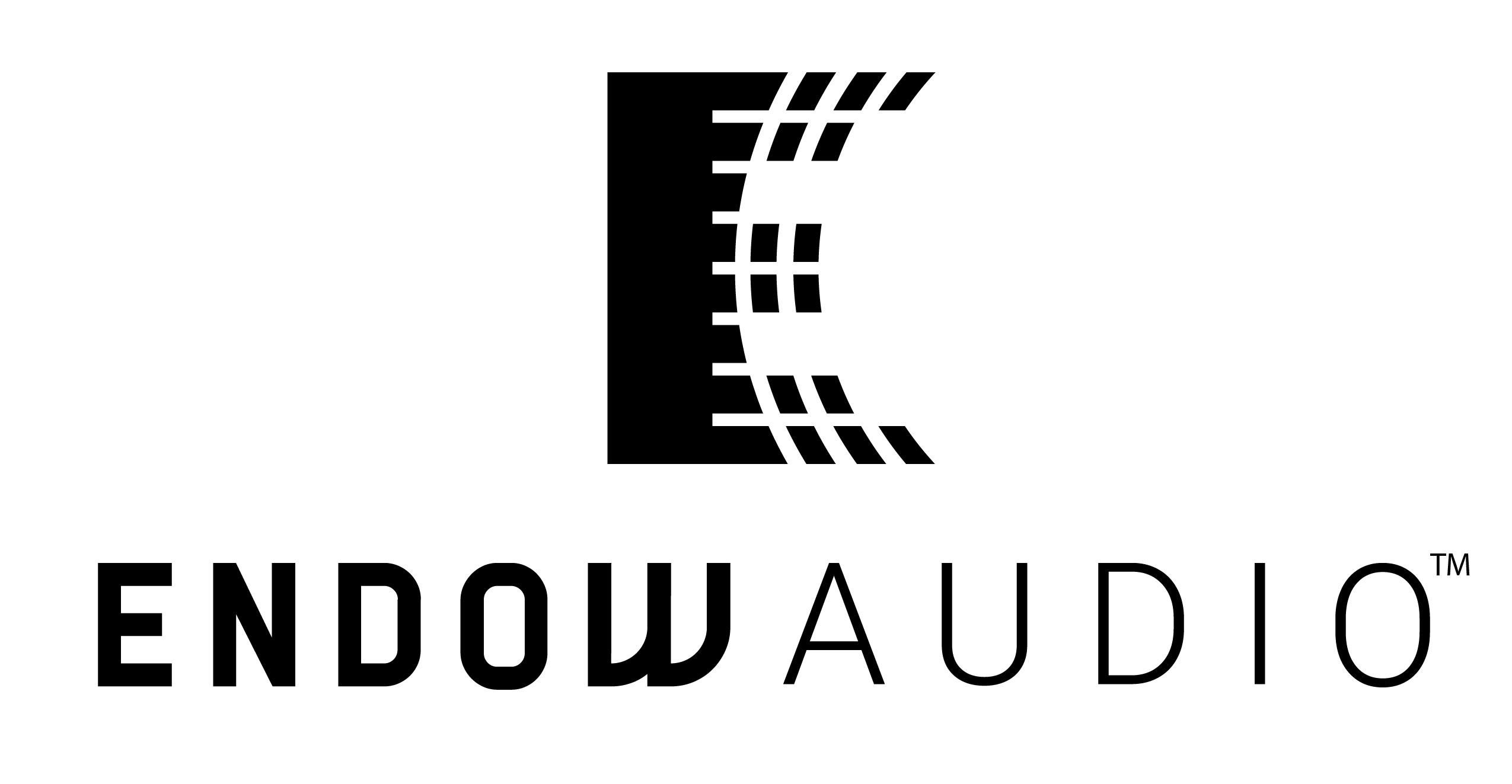 Endow Audio, LLC