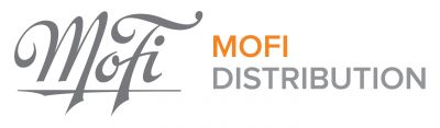 MoFi Distribution
