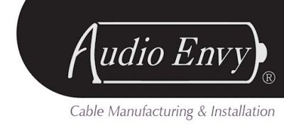 Audio Envy