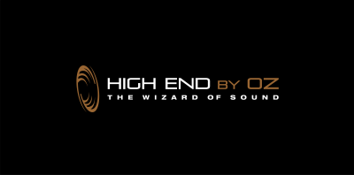 High End By Oz LLC