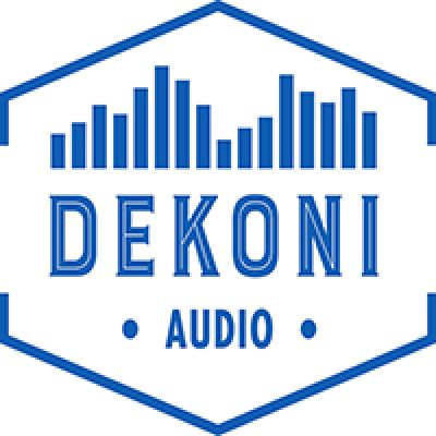 Dekoni Audio, LLC