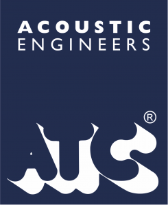 ATC Loudspeaker Technology Ltd.