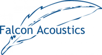 FALCON ACOUSTICS LTD